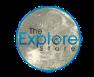The Explore Store